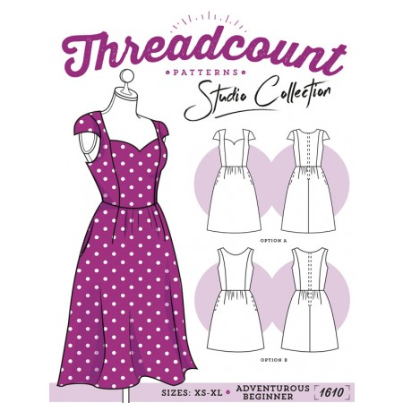 Sewing Made Simple 6