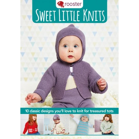 Knit Now - Issue 72!