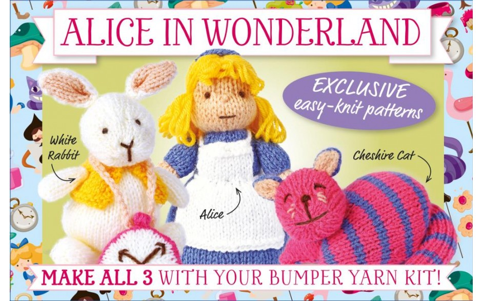ISSUE 73 on sale with 2 FAB FREE GIFTS!