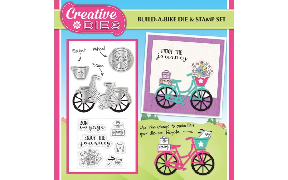 Simply Cards & Papercraft 152