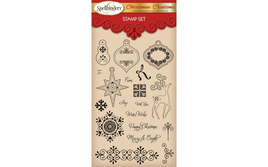 Simply Cards & Papercraft 128