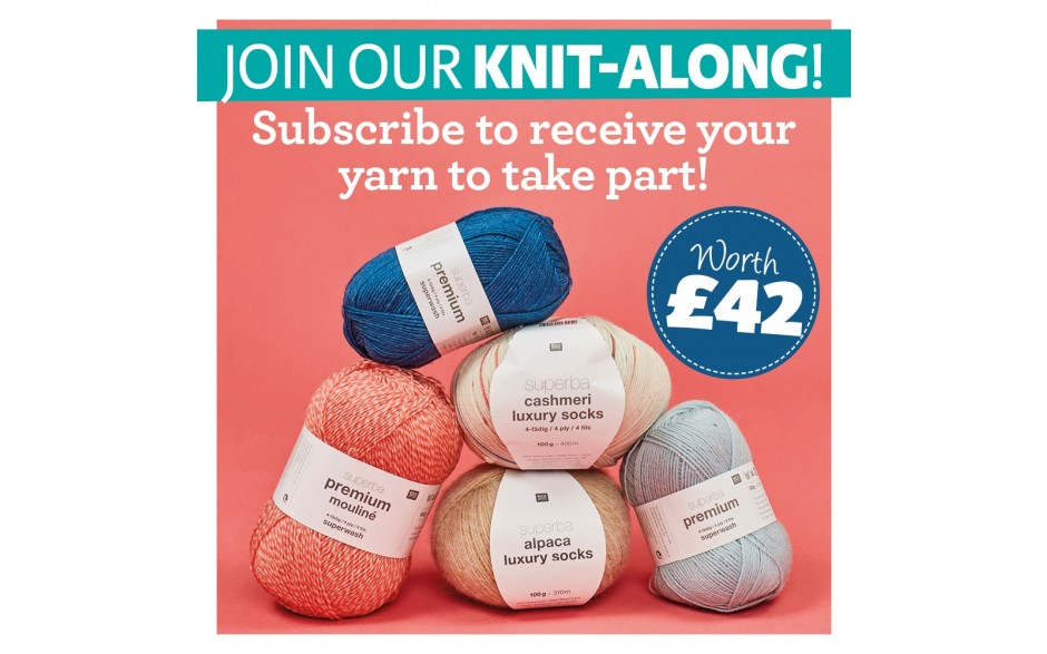 Knit Now
