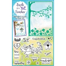 Simply Cards & Papercraft 158 now on sale!