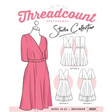 Sewing Made Simple 5