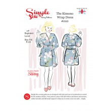 Love Sewing issue 12