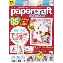 Papercraft Essentials 130