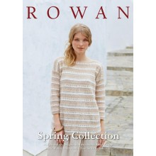 Knit Now - Issue 71!