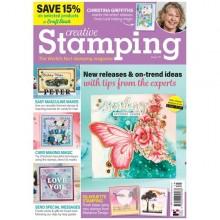 Creative Stamping Magazine #79