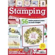 Creative Stamping 27