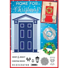 Simply Cards & Papercraft Issue 154 now on sale