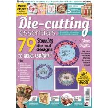 Die-cutting Essentials 17