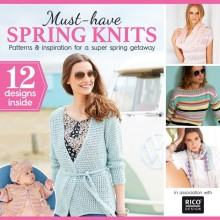 ISSUE 74 on sale with 2 FAB FREE GIFTS!