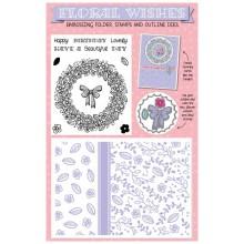 Papercraft Essentials 146
