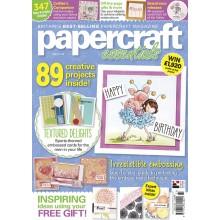 Papercraft Essentials 133