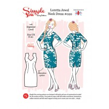 Love Sewing issue 20