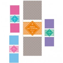 Quilt Now 20 on sale now