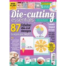 Die-cutting Essentials 13