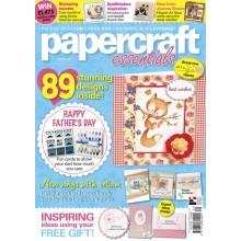 Papercraft Essentials 120
