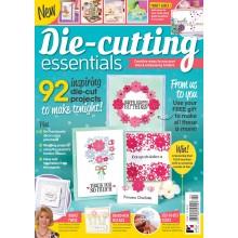 Die-cutting Essentials 4
