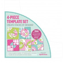 Quilt Now issue 33 now on sale! FREE P&P