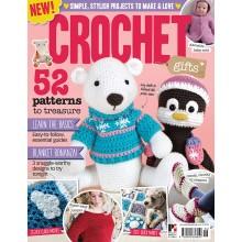 Crochet Gifts 6