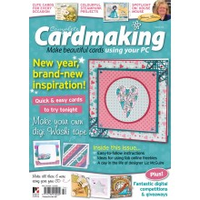 Complete Cardmaking 54