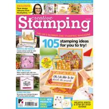 Creative Stamping 59