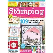 Creative Stamping 64