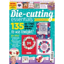 Die-cutting Essentials 42