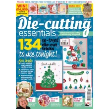 Die-cutting Essentials 44