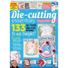 Die-cutting Essentials 46