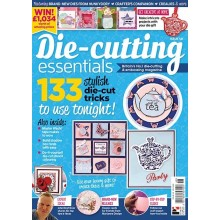 Die-cutting Essentials 48