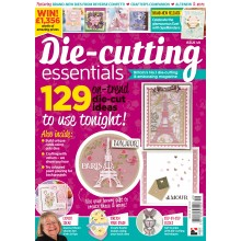 Die-cutting Essentials 49