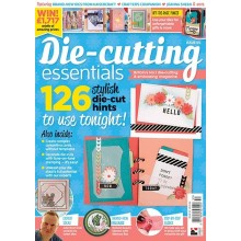 Die-cutting Essentials Issue 53