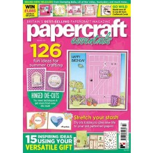 Papercraft Essentials 173