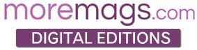 Digital MM Logo