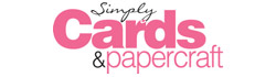 Simply Cards and Papercraft logo