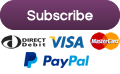 Subscribe by Direct Debit or credit card
