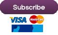 Subscribe by Visa, Maestro or Mastercard