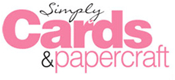 Simply Cards & Papercraft